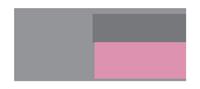 Milly Jane PT Logo